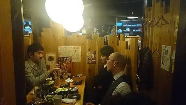 20140130_Kansai_Z1_231.jpg