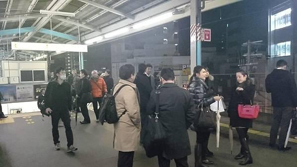 20140130_Kansai_Z1_235.jpg