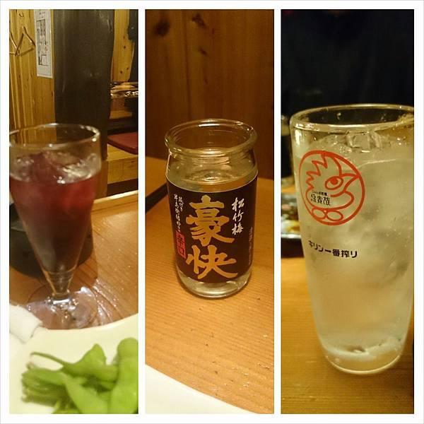 20140130_Kansai_Z1_254.jpg
