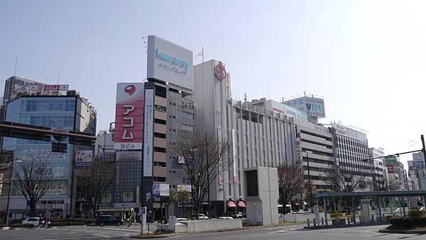 20140131_Kansai_Lumix_009.jpg