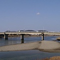 20140131_Kansai_Lumix_014.jpg