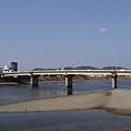 20140131_Kansai_Lumix_013.jpg