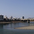20140131_Kansai_Lumix_015.jpg
