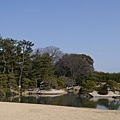 20140131_Kansai_Lumix_034.jpg