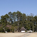 20140131_Kansai_Lumix_035.jpg