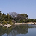 20140131_Kansai_Lumix_037.jpg