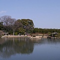20140131_Kansai_Lumix_039.jpg