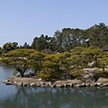 20140131_Kansai_Lumix_045.jpg