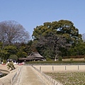 20140131_Kansai_Lumix_047.jpg
