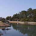 20140131_Kansai_Lumix_051.jpg
