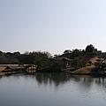 20140131_Kansai_Lumix_063.jpg