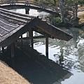20140131_Kansai_Lumix_068.jpg