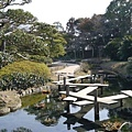 20140131_Kansai_Lumix_073.jpg