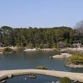 20140131_Kansai_Lumix_080.jpg