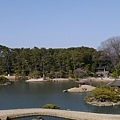 20140131_Kansai_Lumix_081.jpg