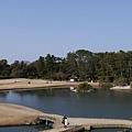 20140131_Kansai_Lumix_083.jpg