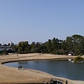 20140131_Kansai_Lumix_085.jpg