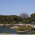 20140131_Kansai_Lumix_086.jpg