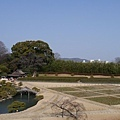20140131_Kansai_Lumix_087.jpg