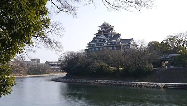 20140131_Kansai_Lumix_096.jpg