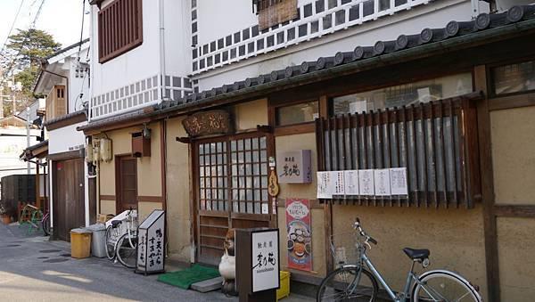 20140131_Kansai_Lumix_142.jpg
