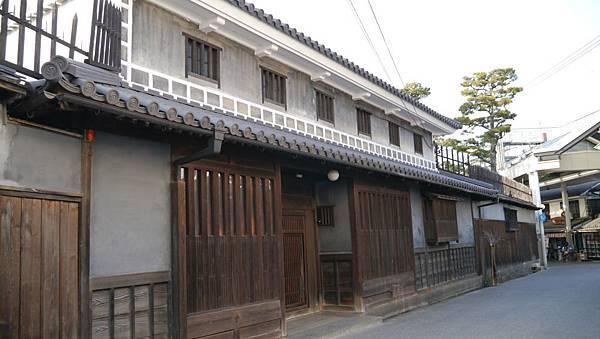 20140131_Kansai_Lumix_149.jpg