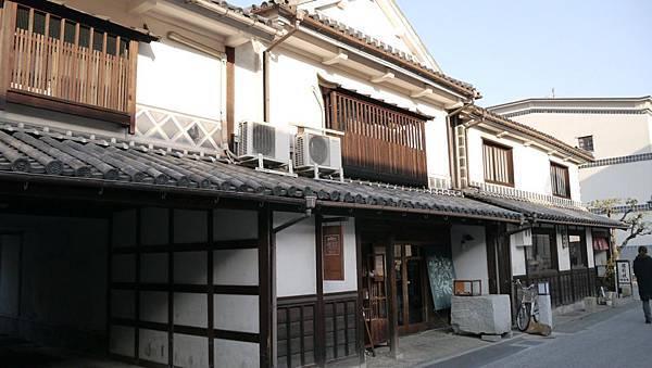20140131_Kansai_Lumix_162.jpg