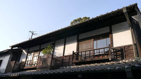 20140131_Kansai_Lumix_183.jpg
