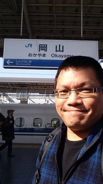 20140131_Kansai_Z1_039.jpg