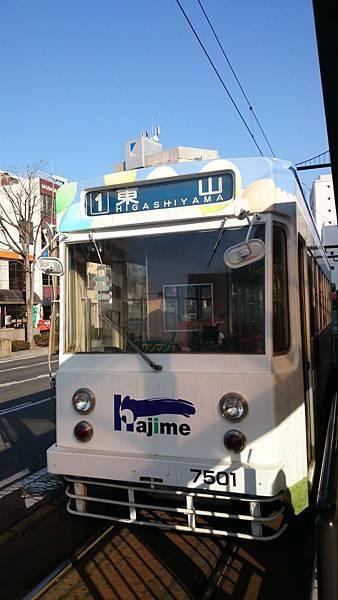 20140131_Kansai_Z1_140.jpg
