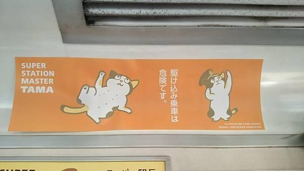 20140131_Kansai_Z1_148.jpg