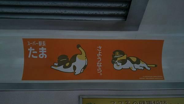 20140131_Kansai_Z1_147.jpg