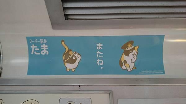 20140131_Kansai_Z1_150.jpg