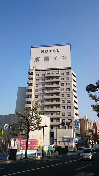 20140131_Kansai_Z1_166.jpg
