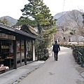 20140201_Kansai_Lumix_016.jpg