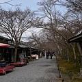 20140201_Kansai_Lumix_035.jpg