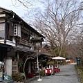 20140201_Kansai_Lumix_038.jpg