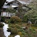 20140201_Kansai_Lumix_049.jpg