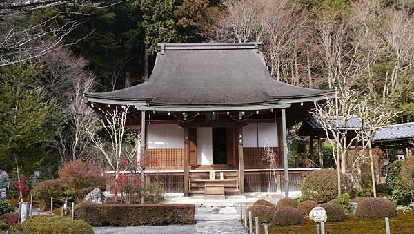 20140201_Kansai_Lumix_139.jpg