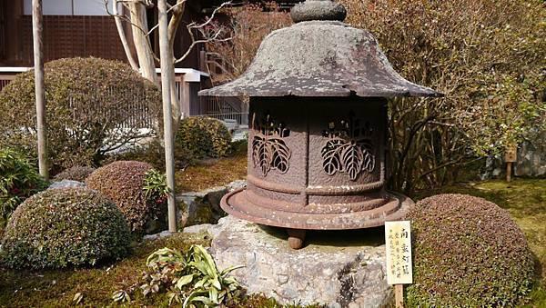 20140201_Kansai_Lumix_147.jpg