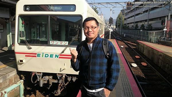 20140201_Kansai_Z1021.jpg