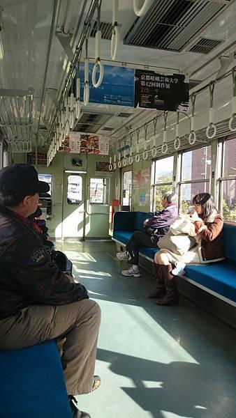 20140201_Kansai_Z1022.jpg