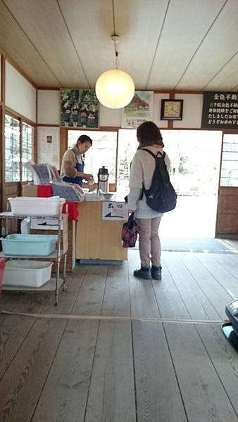 20140201_Kansai_Z1062.jpg