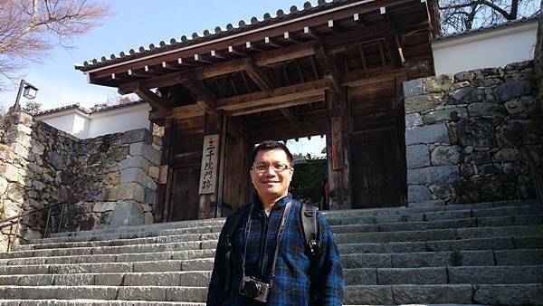 20140201_Kansai_Z1066.jpg
