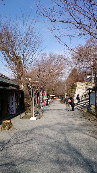 20140201_Kansai_Z1067.jpg