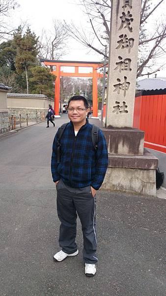 20140201_Kansai_Z1121.jpg