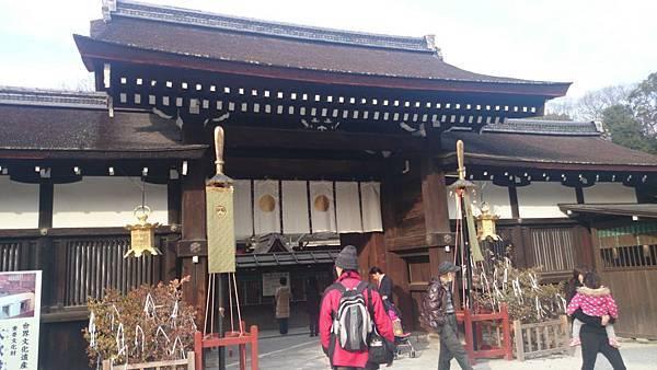 20140201_Kansai_Z1138.jpg