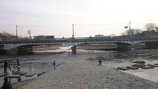20140201_Kansai_Z1140.jpg