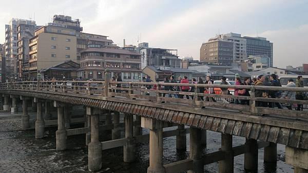 20140201_Kansai_Z1149.jpg