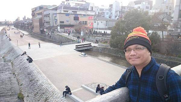 20140201_Kansai_Z1154.jpg